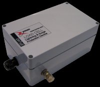 IPU40 Load Cell Protector